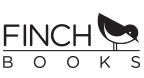 Finch Books logo